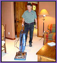 New Jersey carpet cleaning tips